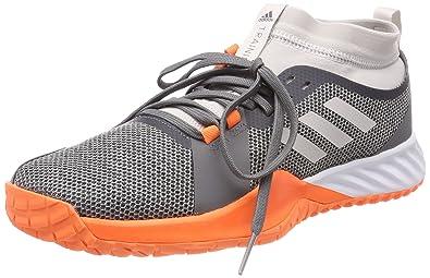 adidas Men s Crazytrain Pro 3.0 TRF Fitness Shoes 137d239fc