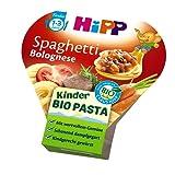 Hipp Spaghetti Bolognese, 6er Pack (6 x 250g)