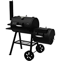 Amazon Best Sellers Best Charcoal Grills