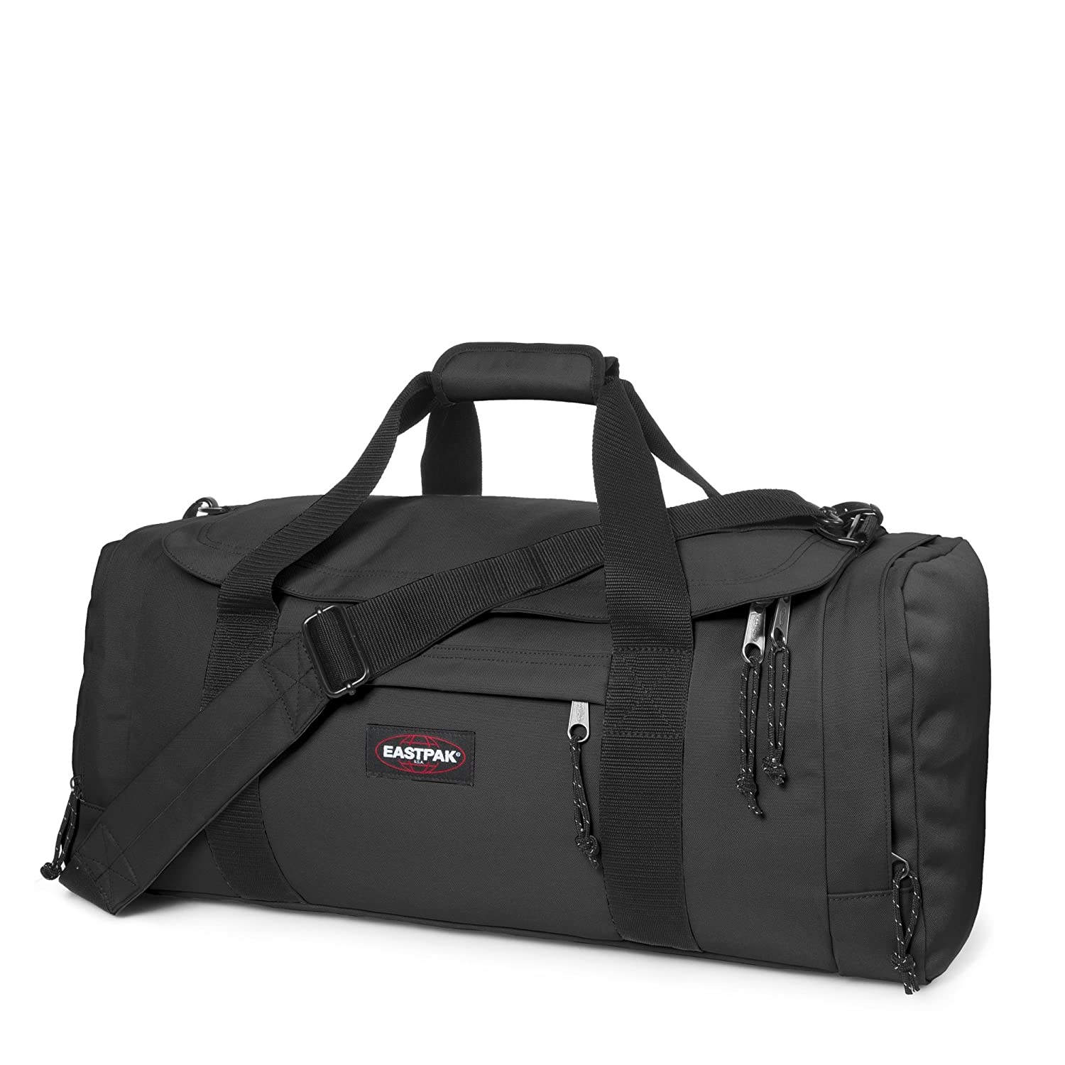 Amazon.com | Eastpak Reader M Soft luggage, 63 cm, 45 L ...