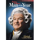 Man of the Year (Widescreen)