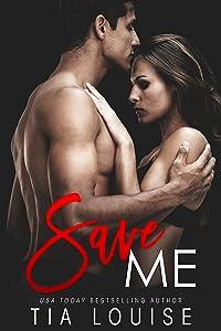 Save Me: A military husband and wife romance