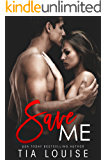 Save Me: A military husband and wife romance