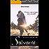 Salvami (Terremoti dell'anima Vol. 3)