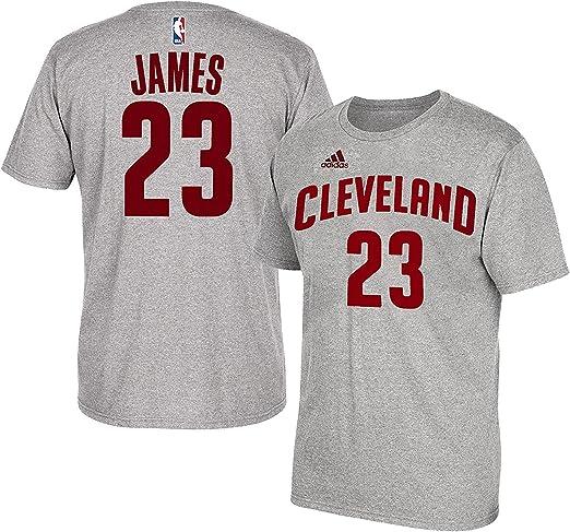 cavs 23 shirt