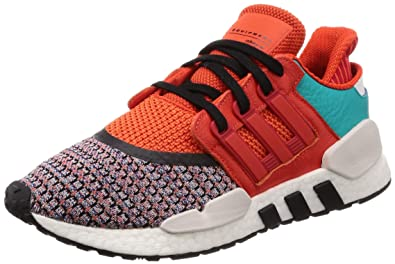 adidas Equipment Support 9118 D97049 Colore: Bianco