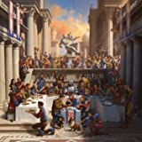 Everybody (Deluxe) [Explicit]