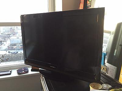 Dynex LCD 32