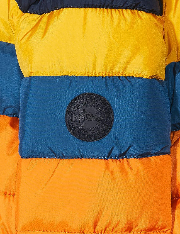 s.Oliver Boys Jacket
