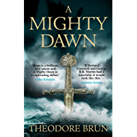 A Mighty Dawn (The Wanderer Chronicles Book 1) (English Edition)