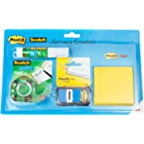 Post-it and Scotch Stationery Pack
