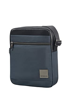 e8b0f73e5d5 SAMSONITE Hip-Square - Tablet Cross-Over M 7.9 quot  Bolso Bandolera