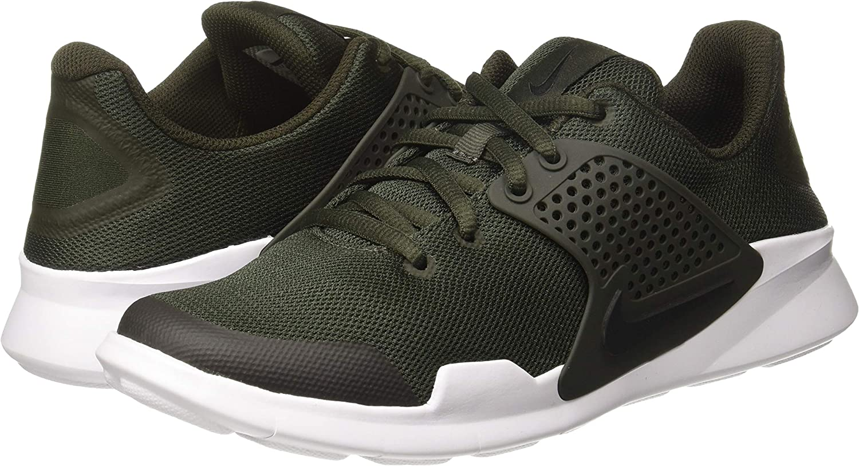 Nike Arrowz, Men's Low-Top Sneakers