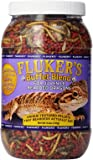 Fluker's Buffet Blend Food for Juvenile Bearded Dragons