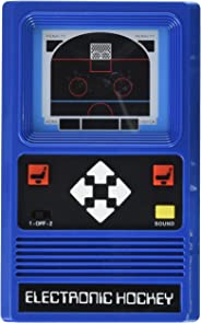 Classic Hockey Electronic Game