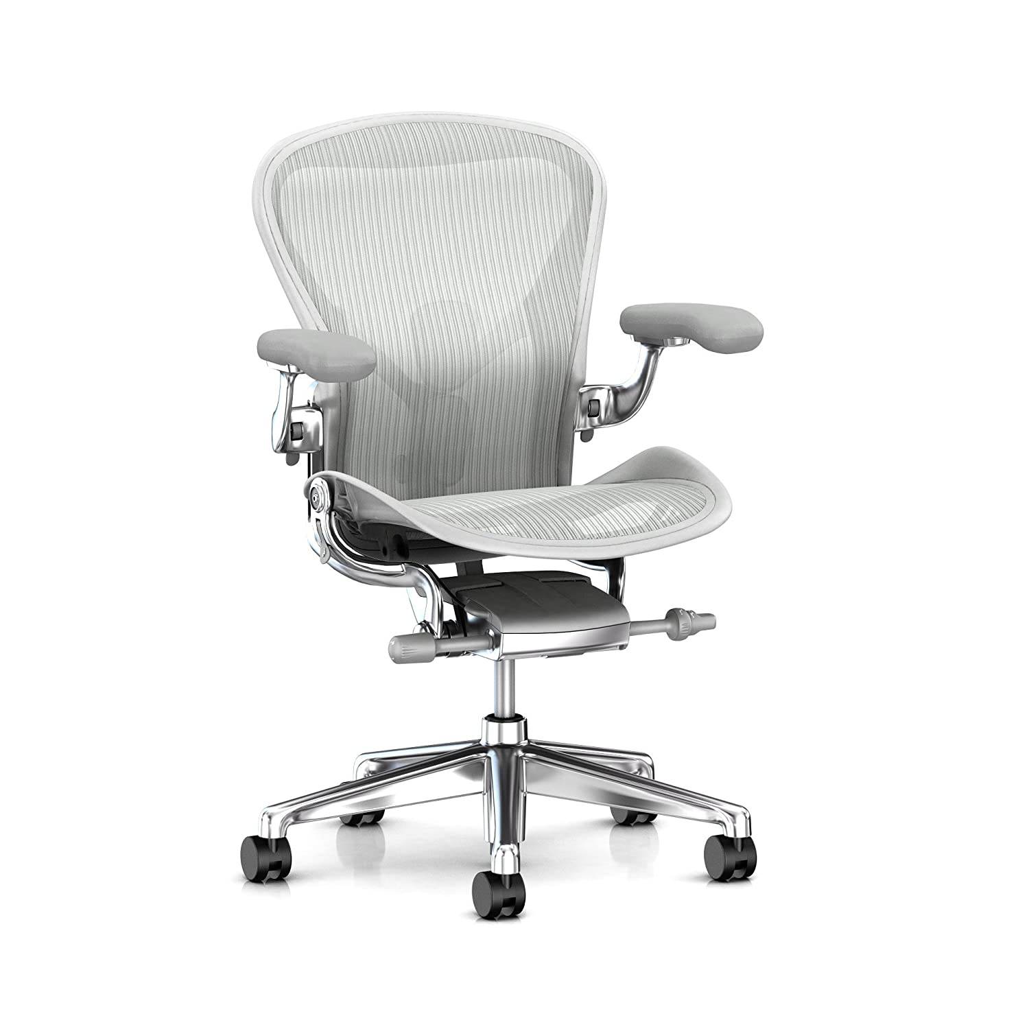31 Most Comfortable Chairs for Programmers to Sit on – Welp Magazine
