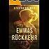 Emmas Rückkehr