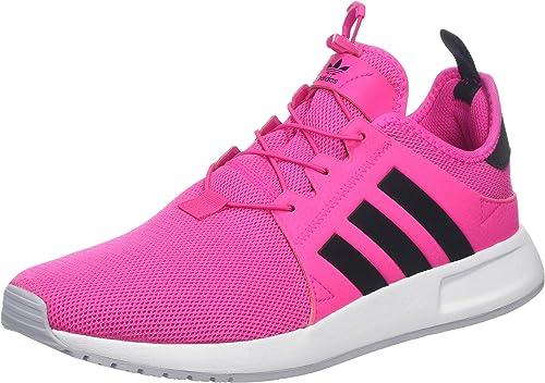 Adidas Herren X_PLR BB1108 Fitness Schuhe