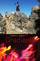 Gradient (Nanometer Book 1) Kindle Edition