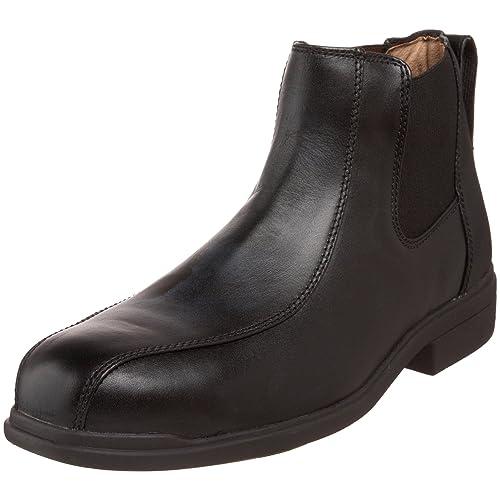 14ba6aab15b Amazon.com: Blundstone Work Series 782: Shoes