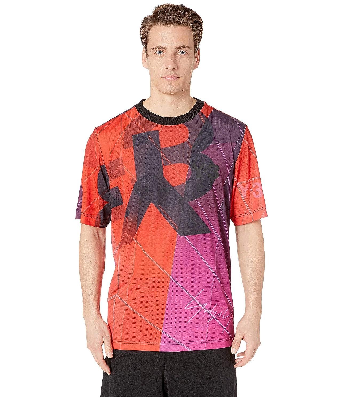 最前線の [adidas(アディダス)] メンズタンクトップTシャツ Aop Football Aop Shirt M Sail [並行輸入品] B07NPYMCLH M Sail Burgundy Burgundy Aop Sail Burgundy Aop M, 壮瞥町:e445e923 --- laikinikeliai.lt