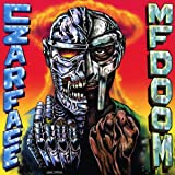 Czarface Meets Metal Face (Ft. Mf Doom)