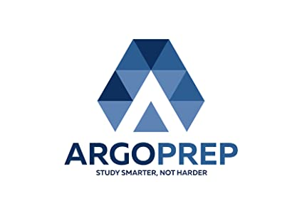ArgoPrep