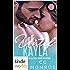 Happily Ever Alpha: Until Kayla (Kindle Worlds Novella)