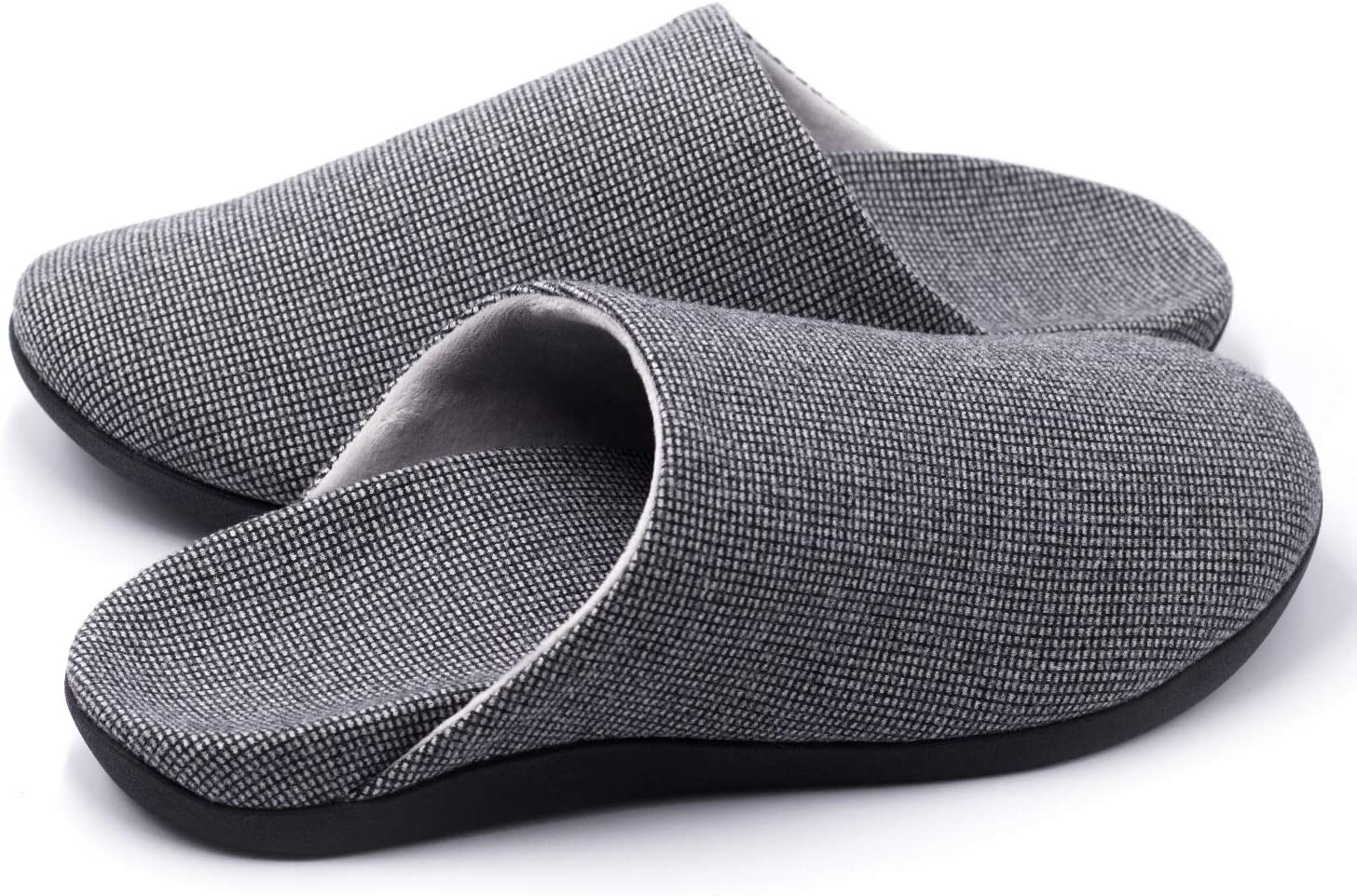 comfortable women's shoes for plantar fasciitis