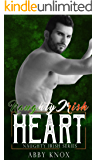 Naughty Irish Heart