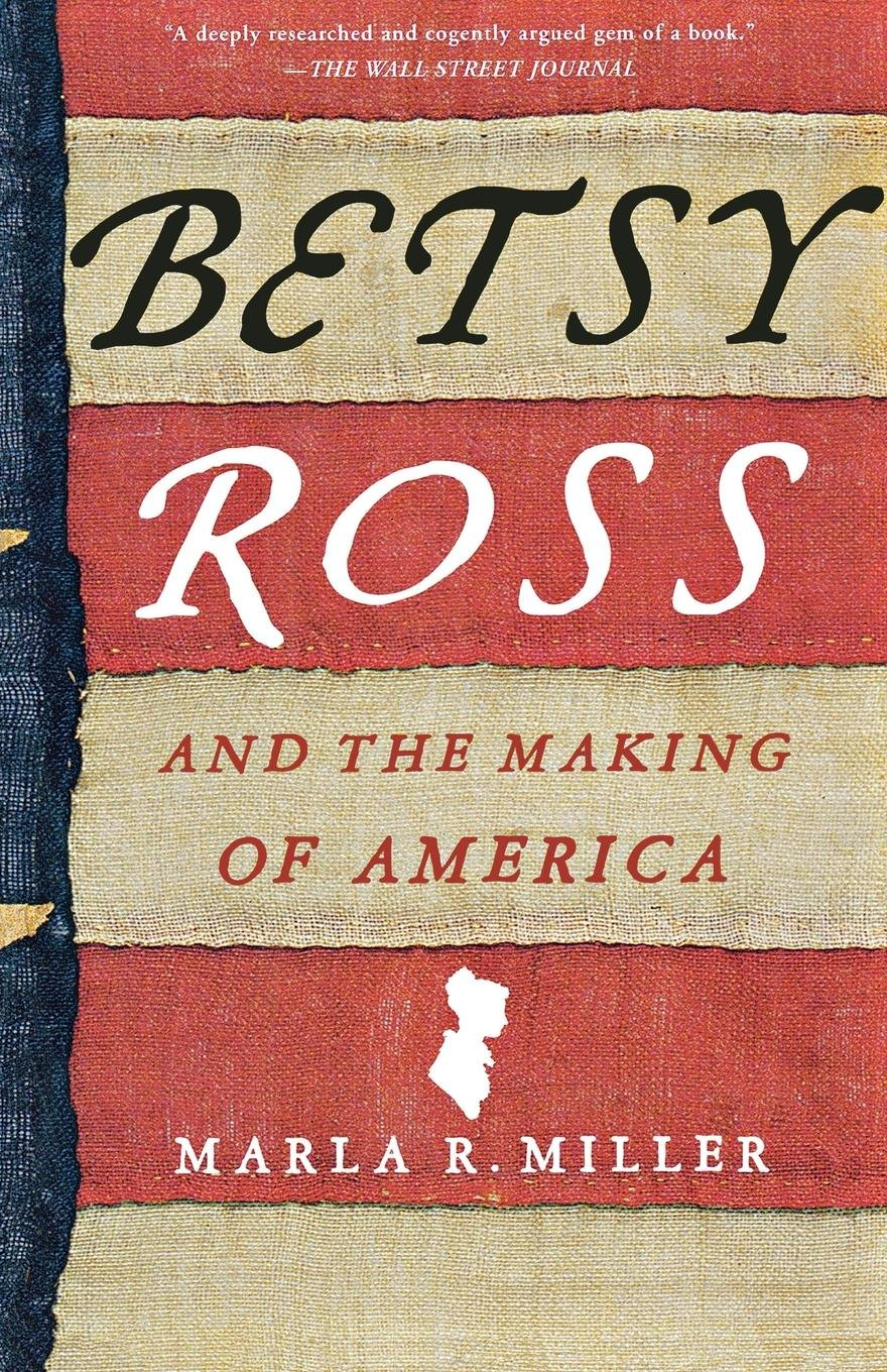 betsy-ross-and-the-making-of-america
