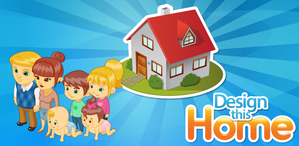 Amazon com design this home appstore for android