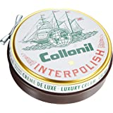 Collonil Interpolish 60430000398 Schuhcreme Glattleder