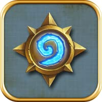 HHQ - The Ultimate Guide to Hearthstone
