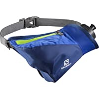 Salomon Bag Hydro 45 rip-Stop Belt, Men's (Midnight Blue Chine/Blue)