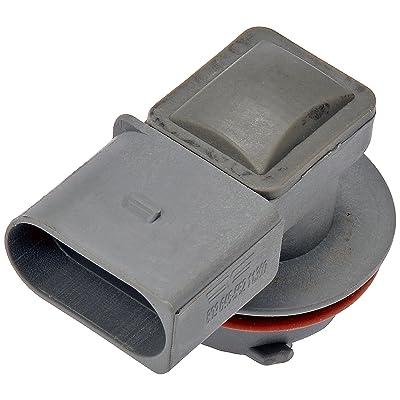 DORMAN 645-562 Tail Lamp Socket: Automotive