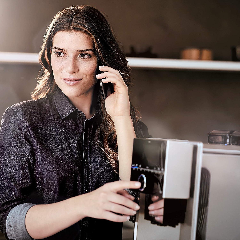 Cafetera Expresso Automática Philips