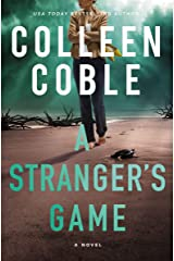 A Stranger's Game Kindle Edition