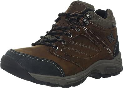 new balance walking boots