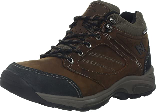 Country Walking Boot | Hiking Boots