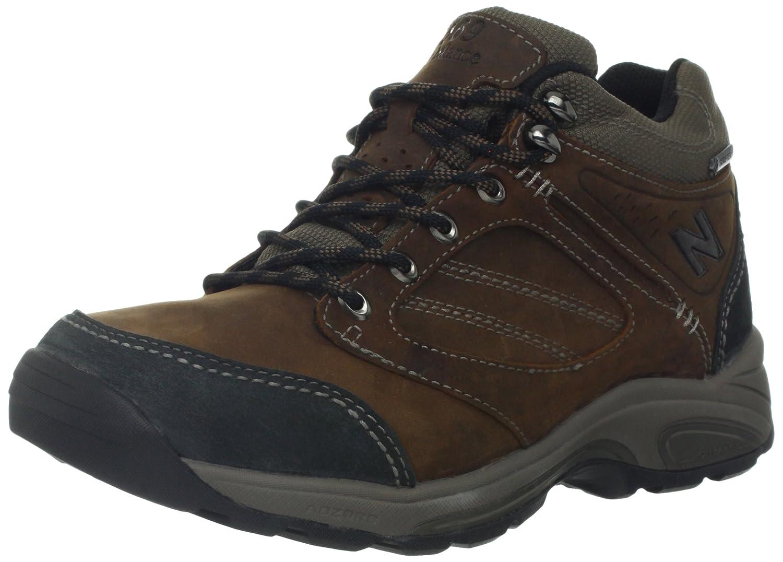New Balance Men's MW1569 Country Walking Boot