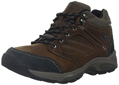New Balance Men s MW1569 Country Walking Boot ee08d7ddb5d7