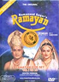 Ramayana: The Complete Series