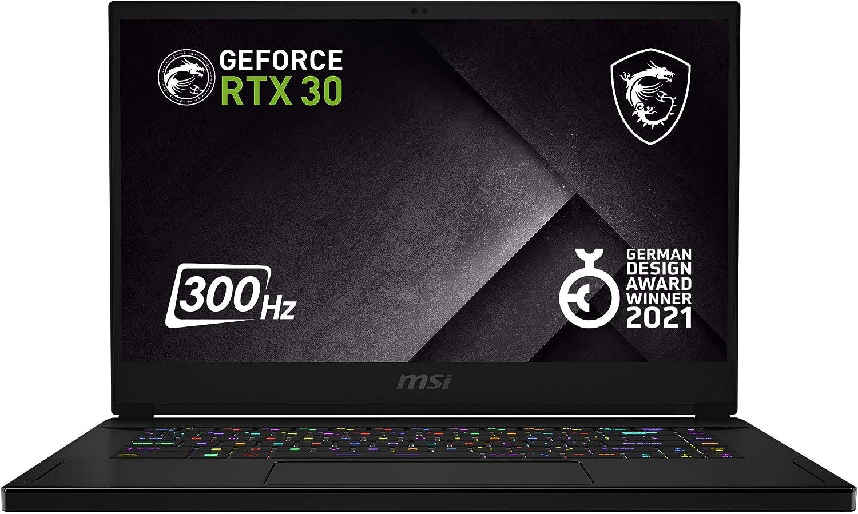 MSI GS66 Stealth 10UG-275 15.6 Zoll FHD Gaming: Amazon.de: Computer & Zubehör -