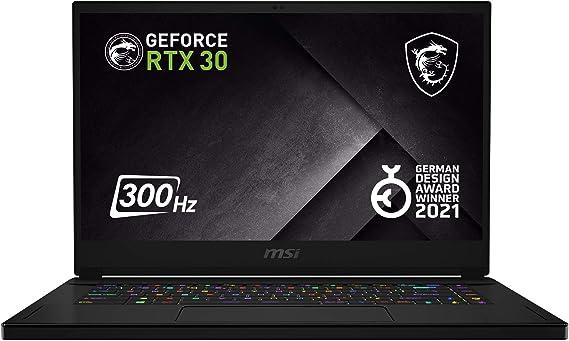 Laptops mit Core-i9 15 Zoll MSI