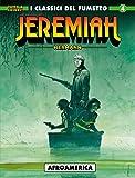 Jeremiah: 4