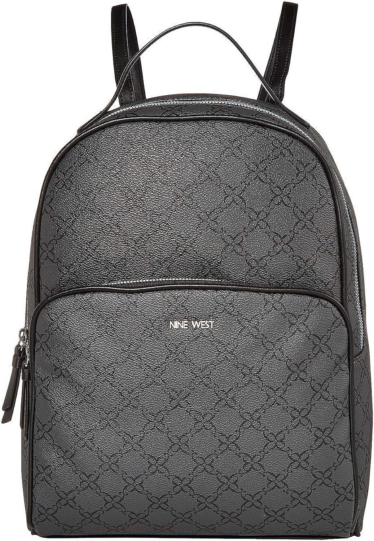 Nine West Saylor Medium Backpack