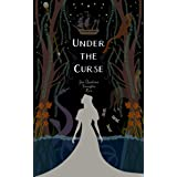 Under the Curse (The Journey Series (Fairytales Retold) Book 4)