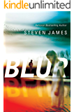 Blur (Blur Trilogy Book 1)