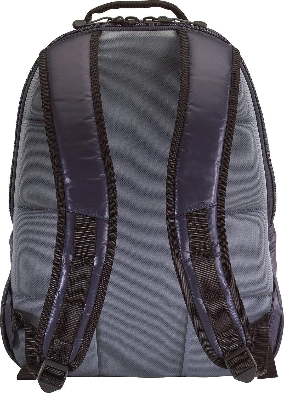 Targus 16inch Crave Laptop Backpack Tsb158ap Daftar Harga Terbaru Everki Ekp119 Flight Checkpoint Friendly Fits Up To 16 Inch Hitam 50 Buy